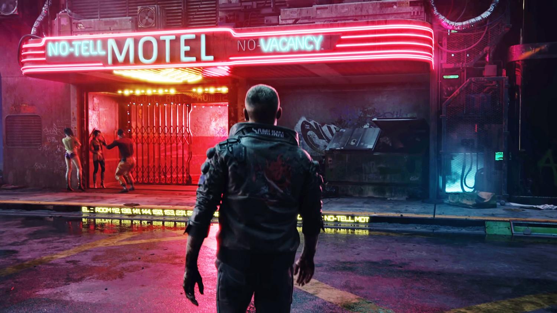 Cyberpunk 2077 наконец-то пережил 91-й день, игра оказалась на обложке Playstation Magazine UK