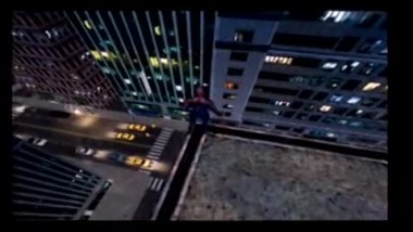 Spider-Man 2 (Doc Ock)