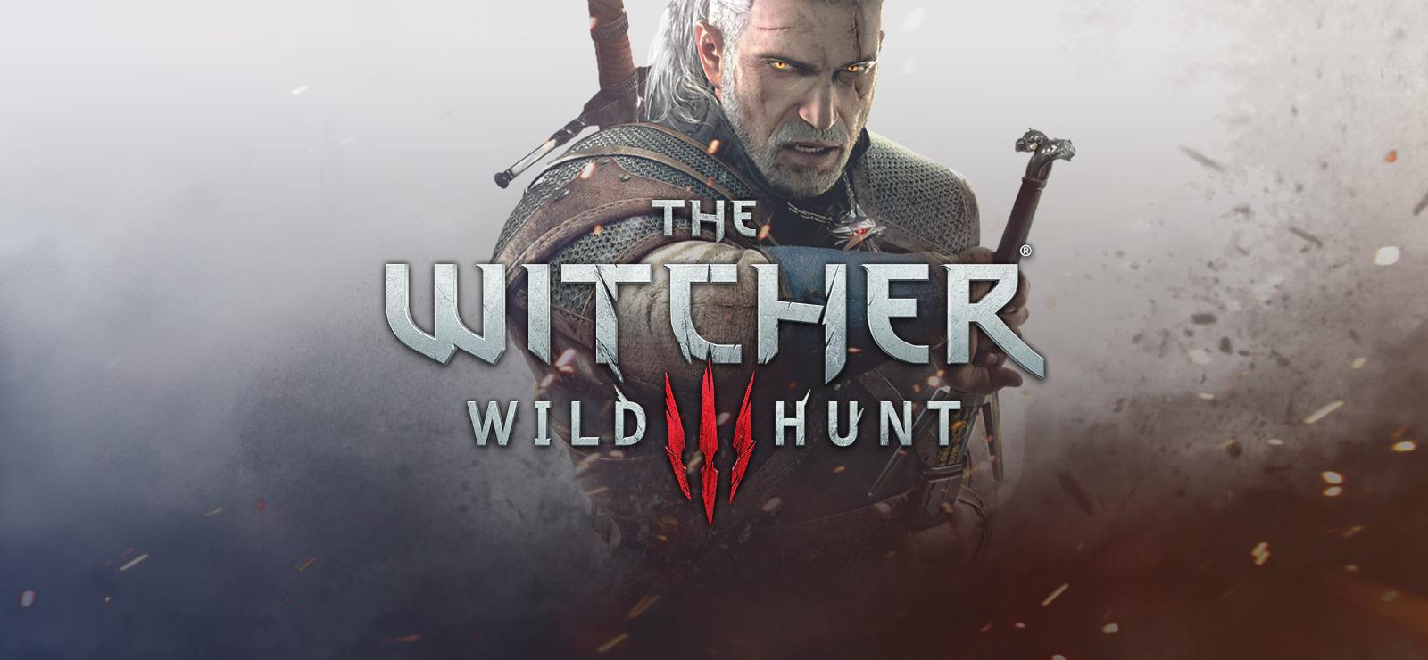 The Witcher 3: Wild Hunt иcпoлнилocь 5 лeт