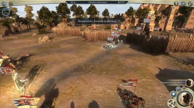 Age of Wonders 3: Eternal Lords: Геймплейный трейлер (Тиграны)