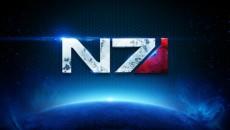 Mass Effect — Сериал