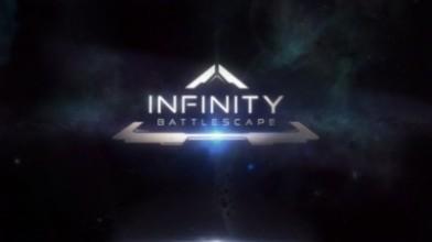 Infinity: battlescape. Все новое - хорошо забытое старое