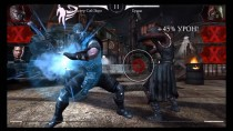 Mortal Kombat X - ����� ��������� �����! (iOS)