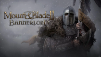 Mount & Blade 2: Bannerlord теперь доступен в GeForce Now