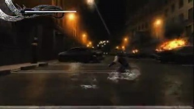 "Ninja Gaiden 3 ""TGS 11: Japanese Demo Gameplay Part 3"""
