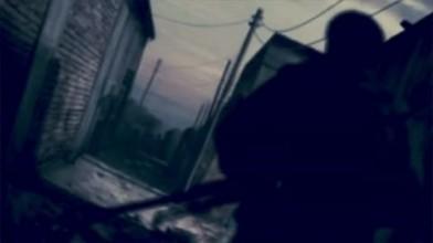 """Jagged Alliance Online """"Релизный трейлер"""""""