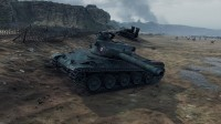 """Я не обязан во всём потакать Wargaming"": пользователи YouTube против создателей World of Tanks"