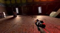 Технология RTX в Quake 2