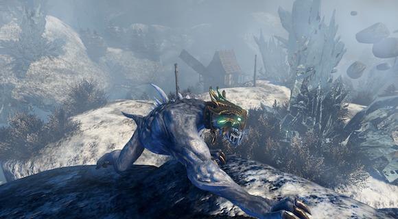 The Incredible Adventures of Van Helsing II появится на Xbox One 1 июля