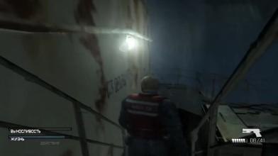 """Cold Fear """"Прохождение Cold Fear — Часть 2: Юсупов"""""""