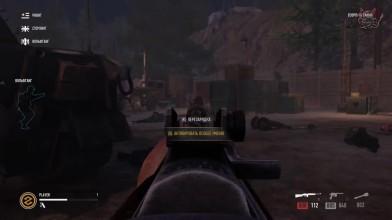 RAID - World War II - [Круче CoD WW2 xD]