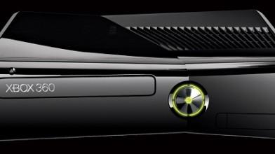 Xbox 360 будет поддерживаться до 2016 года, более 100 новых игр находится в разработке