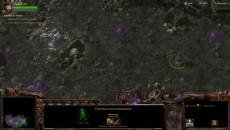 """StarCraft 2: Heart of the Swarm """"Прохождение, Миссия 18, Эксперт"""""""