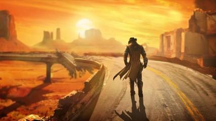 Интервью Джоша Сойера о Fallout: New Vegas