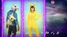 Pokmon GO - Официальный трейлер хэллоуинского ивента