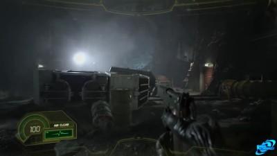 NOT A HERO - Прохождение игры (Resident Evil 7)
