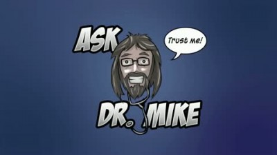 "Swarm (2011) ""Ask Dr.Mike: Episode #3 Feature"""