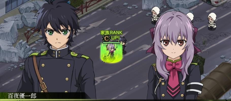 Тактическая ролевая игра