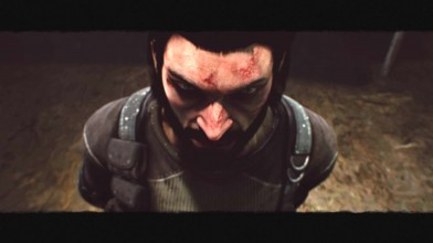 Blue Stahli - The Destroyer of All Things F.E.A.R 3