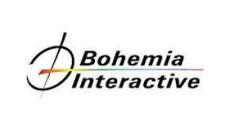 Bohemia Interactive продемонстрировала свой новый движок