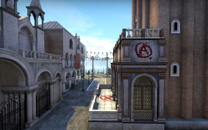http://media.steampowered.com/apps/csgo/blog/images/march15/canals03_A.jpg