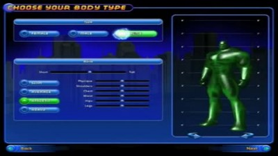 City of Heroes Inventions Tutorial