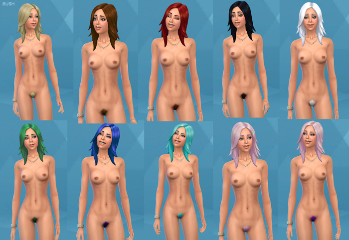 порно вечеринки молодых красивых девушек смотреть онлайн
