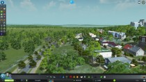 "Cities: Skylines ""�� ������ - �32"""