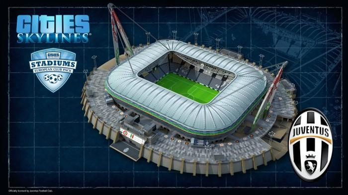 https://content.paradoxplaza.com/media/catalog/product/cache/2/image/9df78eab33525d08d6e5fb8d27136e95/s/t/stadiums-juventus.jpg
