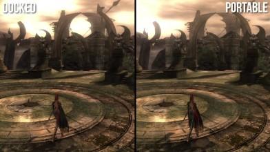 Bayonetta на Switch: Окончательный консольный релиз?