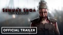 Анонсирована Hellblade 2: Senua's Saga