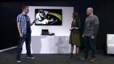 """inFAMOUS: First Light """"Презентация геймплея (E3 2014)"""""""