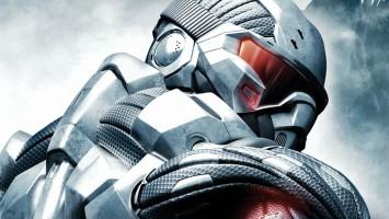 Энтузиасты запустили неофициальный мультиплеер для Crysis и Crysis Wars