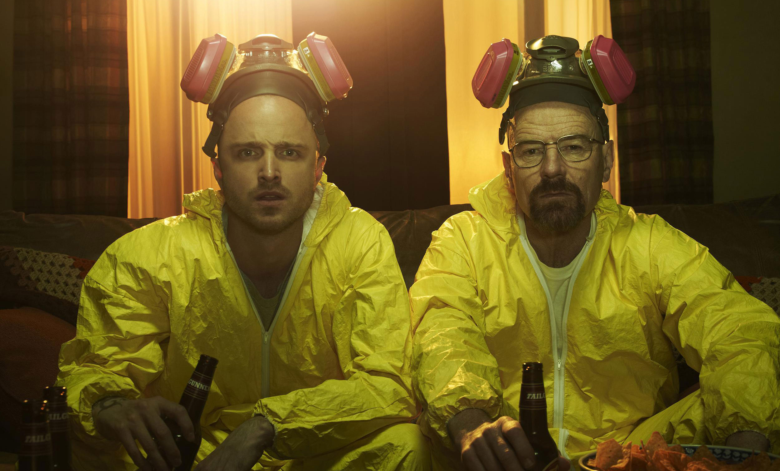 breaking bad news to family and New guidelines help people just diagnosed with cancer break the bad news to friends, family, and other loved ones.