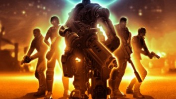 XCOM: Enemy Within добралась до iOS и Android