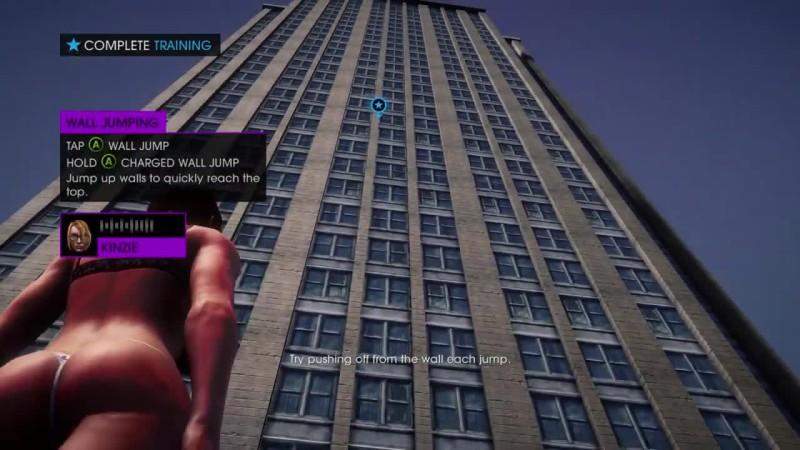 Топ Игры Похожие на GTA - Подборка игр похожих на серию Grand Theft Auto