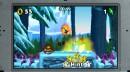 15 минут Sonic Boom: Fire and Ice