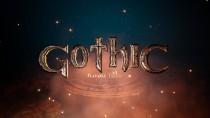 """Прототип ремейка первой Gothic получает """"смешанные"""" отзывы игроков"""