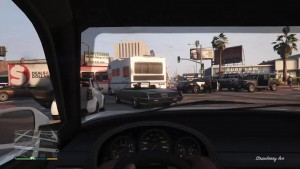 �������� ������� � next-gen GTA 5