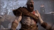 God of War (2016) - фанатский трейлер на русском