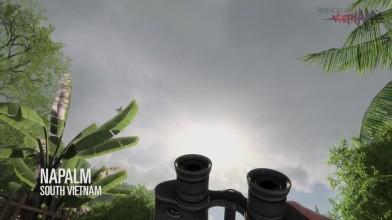 """Rising Storm 2 Vietnam """"Демонстрация возможностей командира с PAX West 2016"""""""
