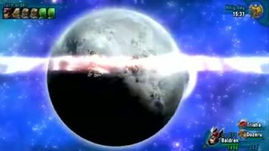 "Rainbow Moon ""Релизный трейлер"""
