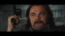 """Первый трейлер """"Однажды в Голливуде"""" от Квентина Тарантино"""