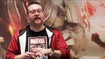 Новый трейлер Marvel Future Revolution фокусируется на героях, злодеях и мультивселенной