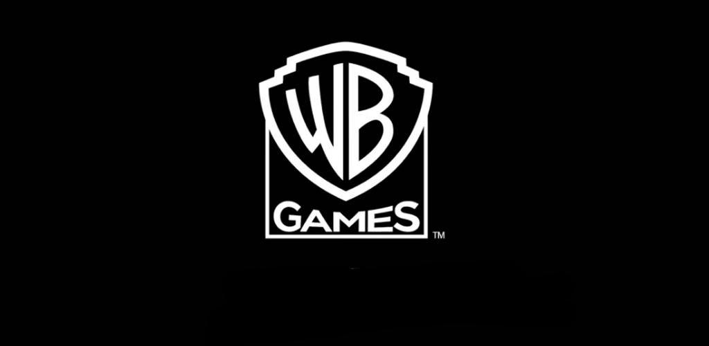 Продажа WB Games никак не повлияет на их проекты, которые в данный момент находятся в разработке