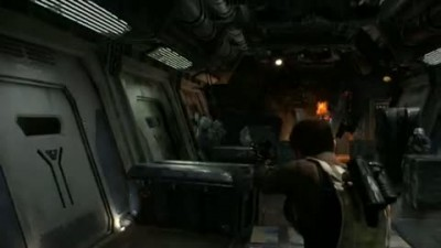 Star Wars 1313 - GamesCom 2012 Trailer