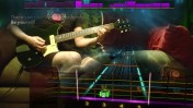 "Rocksmith Remastered - DLC - Guitar - Yes ""Owner of a Lonely Heart"""