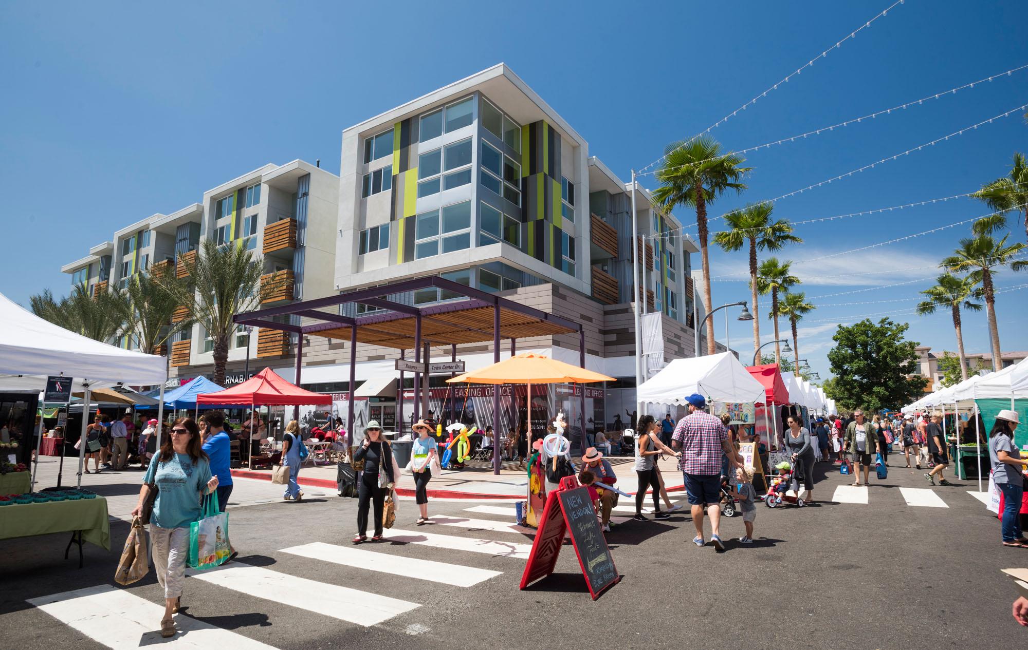 Stadia Games and Entertainment открыла студию Playa Vista, которая будет делать эксклюзивы для Google Stadia