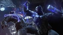 Официально: WB Games Montreal тизерят новую игру про Бэтмена