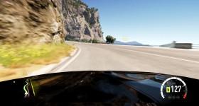 Forza Horizon 2: Demo